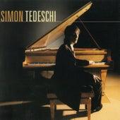 Simon Tedeschi by Simon Tedeschi