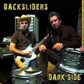 Dark Side by The Backsliders