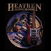 Heathen Songbook by The Backsliders
