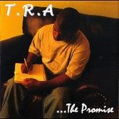 The Promise van T.R.A.
