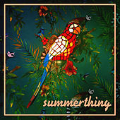 Summerthing von Silverlining