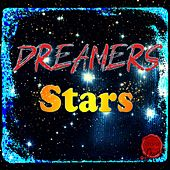 Stars by DREAMERS