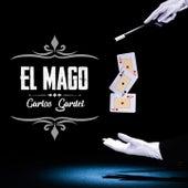 El Mago de Carlos Gardel