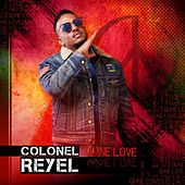 One Love de Colonel Reyel