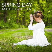 Spring Day Meditation by Various Artists