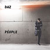 People by Daz Dillinger