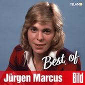 BILD Best of von JÜRGEN MARCUS