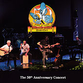 The 50th Anniversary Concert (Live) von Barclay James Harvest
