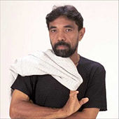Vol.09 de Luiz Guilherme
