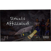 Streets Affiliated by One Way Mafia