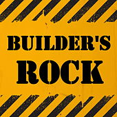 Builder's Rock de Various Artists