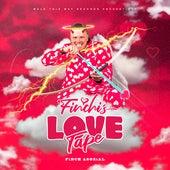 Finchi's Love Tape by FiNCH ASOZiAL