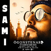 Ögonstenar by Sami