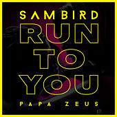 Run To You von Sam Bird