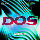 Dos by John Christian