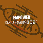 Empower by Canita