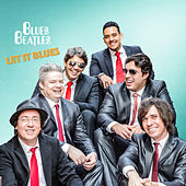 Let It Blues de Blues Beatles
