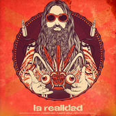 La Realidad by Wired Sessions