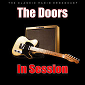In Session (Live) van The Doors