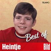 BILD Best of von Heintje