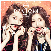 D-Make by Davichi