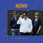 Gotta Get Better de Buzzcocks