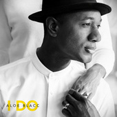 I Do van Aloe Blacc