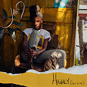 Highly (Get To Me) de Jah 9