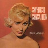 Swedish Sensation von Monica Zetterlund