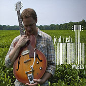 Wares by Joal Rush
