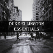 Duke Ellington Essentials von Duke Ellington