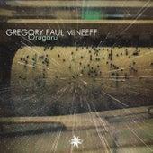 Orugoru by Gregory Paul Mineeff