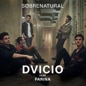 Sobrenatural by Dvicio
