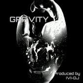 Gravity by Ivi-Dj