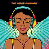 Pop Music - Germany by Various Artists