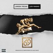 69 de Landa Freak