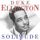Solitude by Duke Ellington