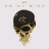 On My Mind de Nasko