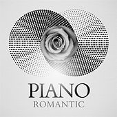 Piano Romantic de Various Artists