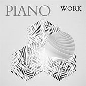 Piano Work von Various Artists