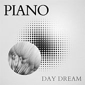 Piano Day Dream de Various Artists