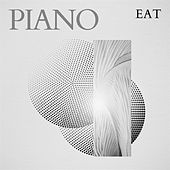 Piano Eat de Various Artists