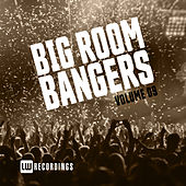 Big Room Bangers, Vol. 09 de Various Artists