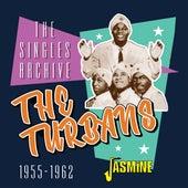 The Singles Archive (1955-1962) de The Turbans