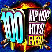 100 Hip Hop Hits Now! de Bad Azz