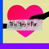 The Story So Far by José González