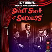 Jazz Themes From The Movie Soundtrack