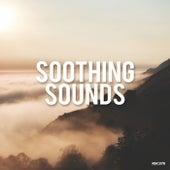 Soothing Sounds de Rain Sounds (2)