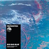 Big Bad Blue (Inspired by 'The Outlaw Ocean' a book by Ian Urbina) von Tripswitch