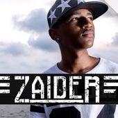 Viva el Amor de Zaider